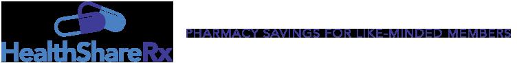 Prescription Savings For Like Minded Members