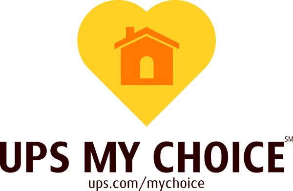 ups-my-choice-logo-2-1