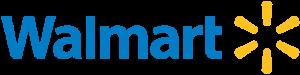 800px-walmart_logo